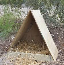 5 Superb Diy Chicken Nesting Boxes Mccallum Made Chicken