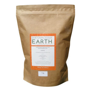 diatomaceous earth Superfine
