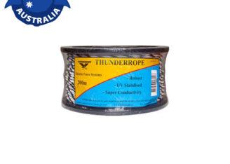 Thunderbird 200m Thunderrope