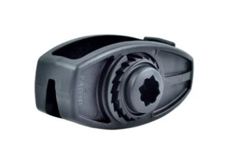 combo tensioner hybrid 7245