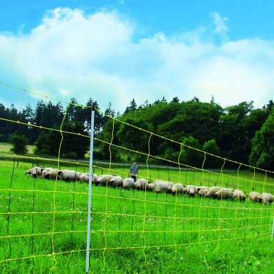 electric fence energisers guide